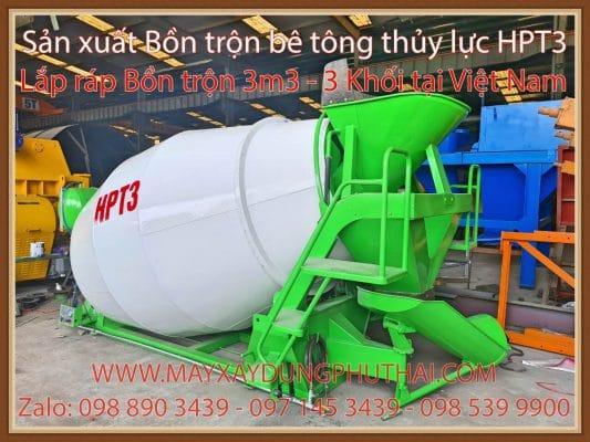 San-Xuat-Bon-Tron-Thuy-Luc-HPT3