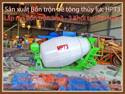 San-Xuat-Bon-Tron-HPT3